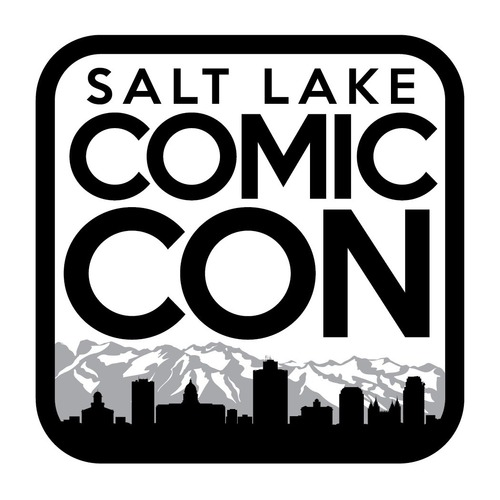 The second Salt Lake Comic Con will take place September 4-6, 2014 at the Salt Palace Convention Center in downtown Salt Lake City.  (PRNewsFoto/Salt Lake Comic Con )