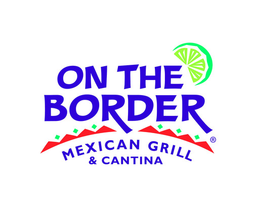 "On The Border(R) Thanks Veterans and Troops More than 150 Ways with FREE ""Create Your Own Combo"" This Veterans Day.  (PRNewsFoto/On The Border Mexican Grill & Cantina)"