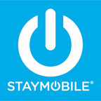 Staymobile Contracts to Open Repair Centers in 17 Walmart Stores