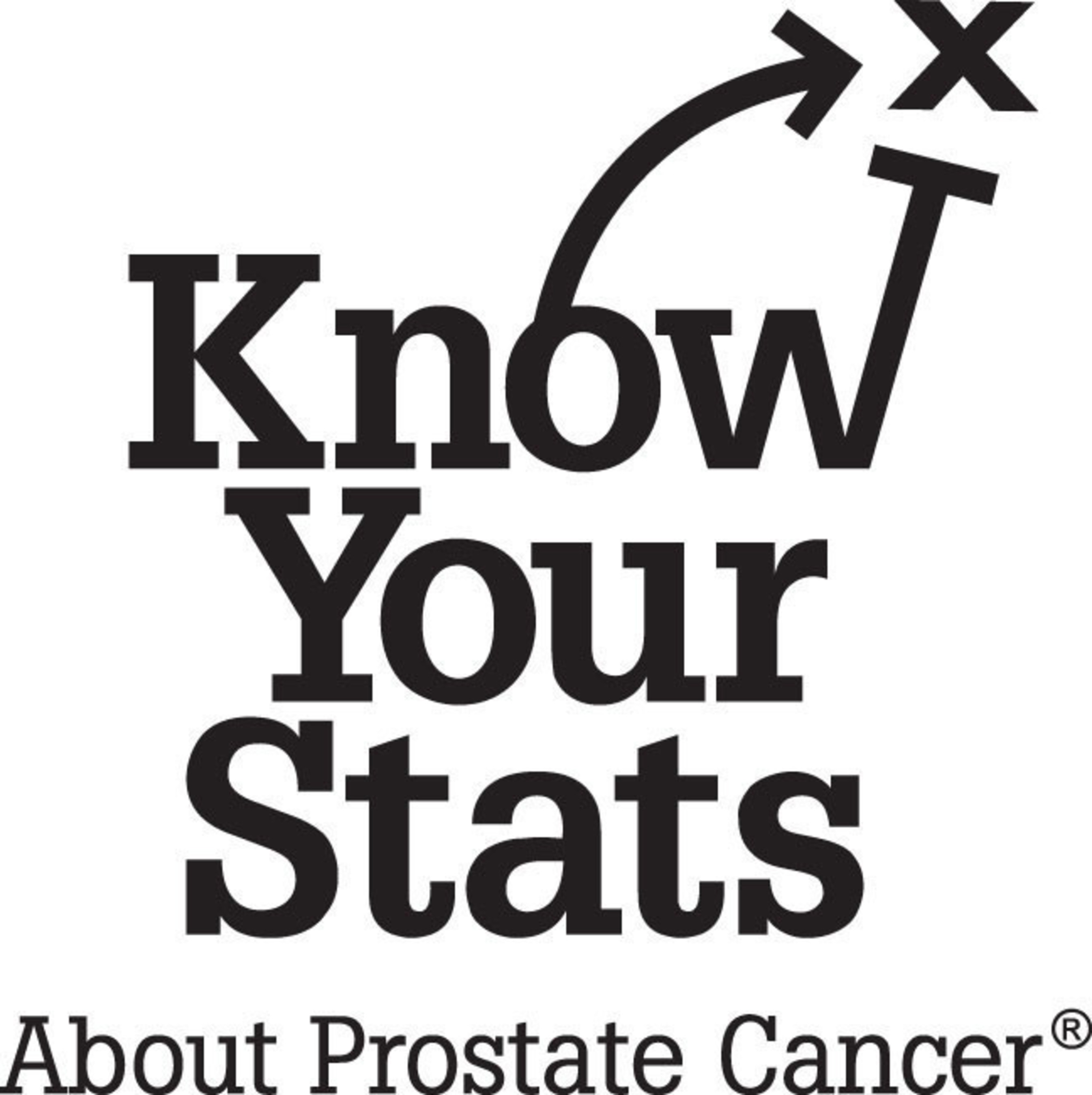 1 in 7 Men will be Diagnosed with Prostate Cancer. Don't Sit on the Sidelines. Know Your Risk. Talk To Your Doctor!