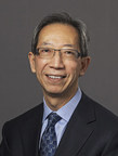 Associated Bank announces leadership changes