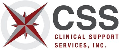 CSS is a Buffalo, NY-based care and Medication Management company.