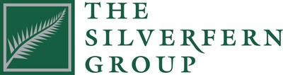 The Silverfern Group - Active Direct Investment