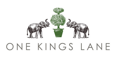 One Kings Lane Enlists Wieden+Kennedy New York to Create First National Brand Campaign