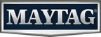 New Maytag® Front Load Washer (MHW8200FW) Rated No. 1 According To A Leading Consumer Magazine