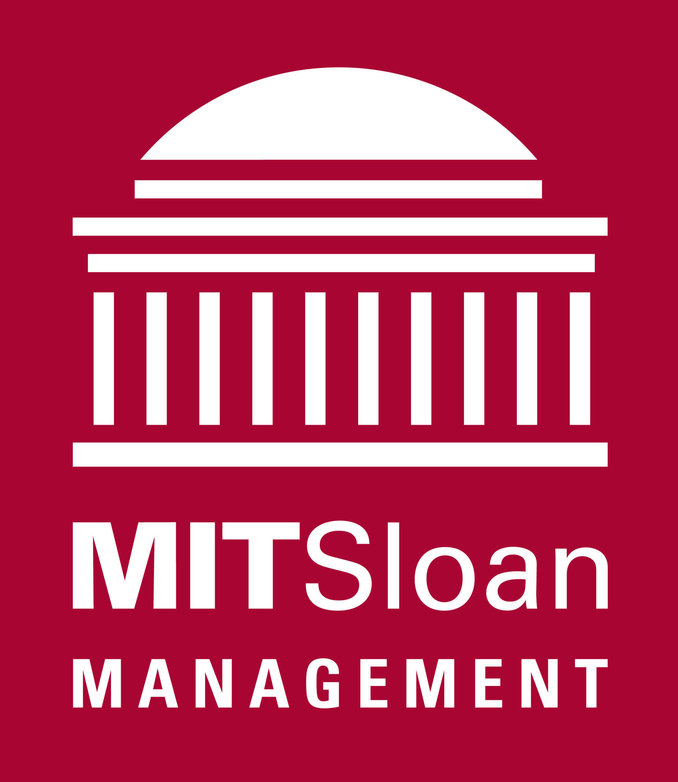 MIT Sloan Announces Launch of Inclusive Innovation Competition