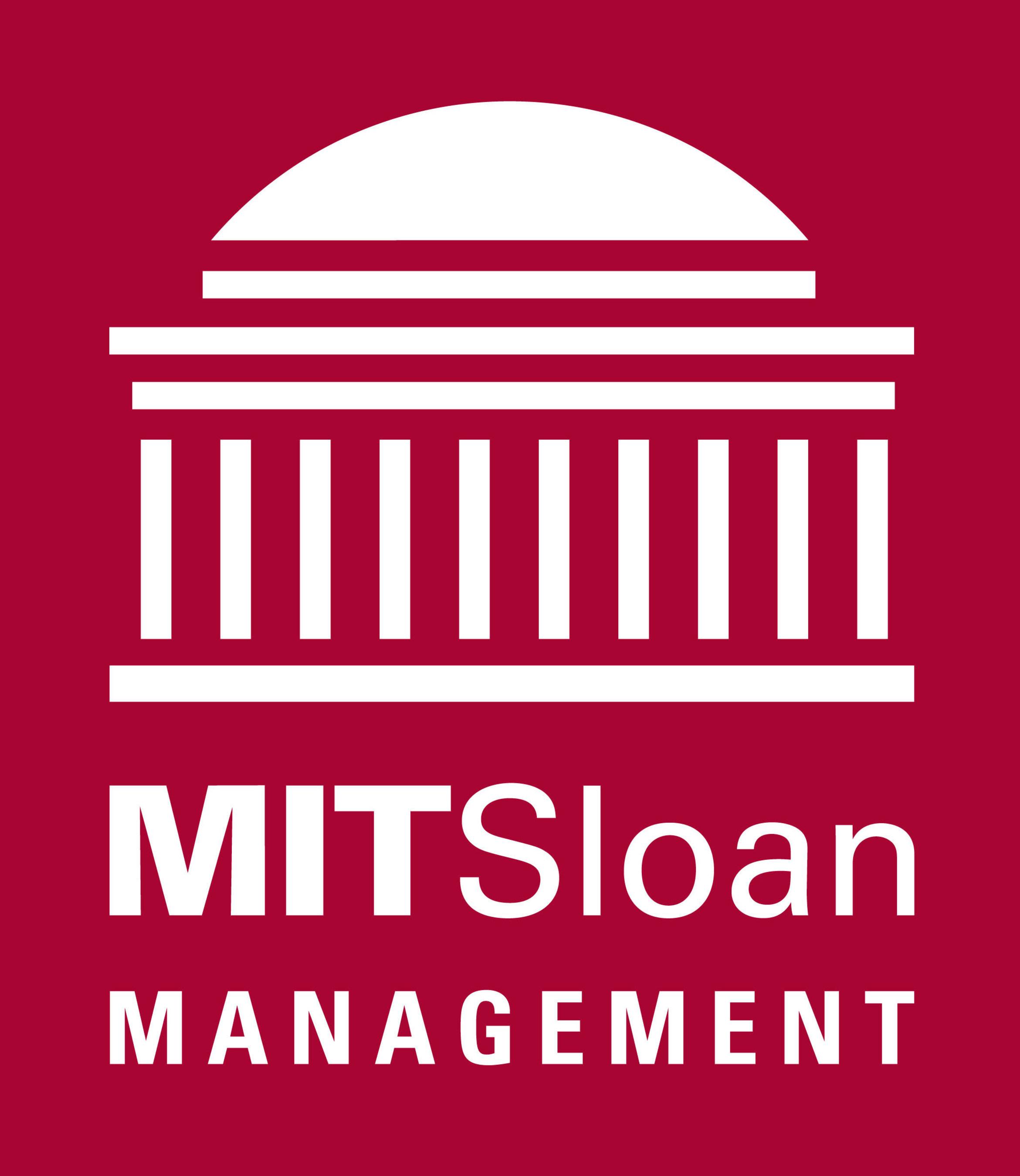 MIT Sloan Logo