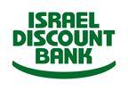 Israel Discount Bank Logo