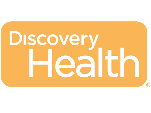 Discovery Health's BABY WEEK Delivers the World Premiere Docu-Series NICU and Six All-New Specials