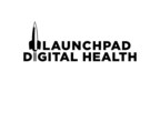 Launchpad Digital Health (PRNewsFoto/Launchpad Digital Health LLC)