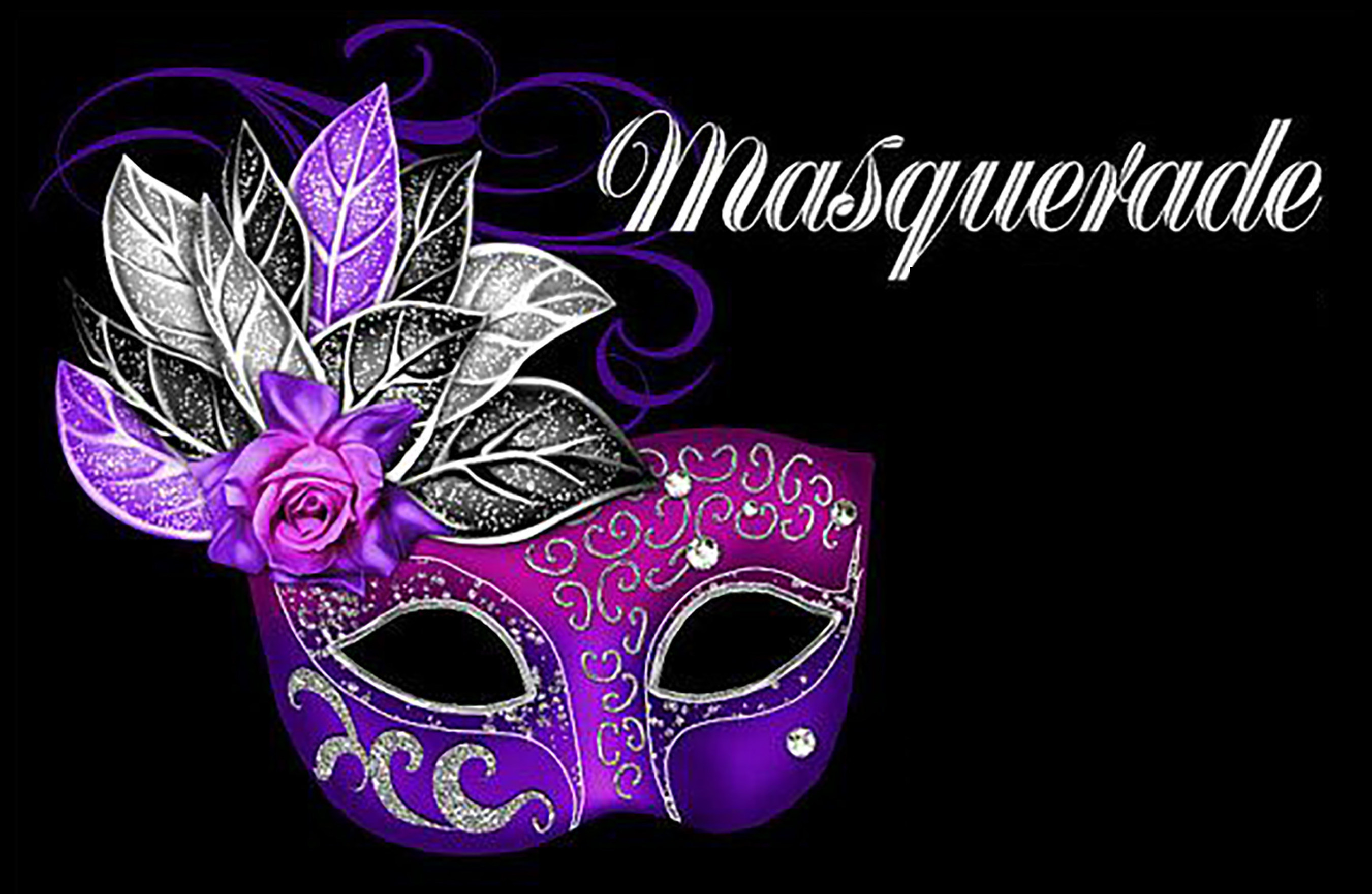 Take A Step Back in Time at the Victory Victorian Masquerade Ball Benefiting Victory Living