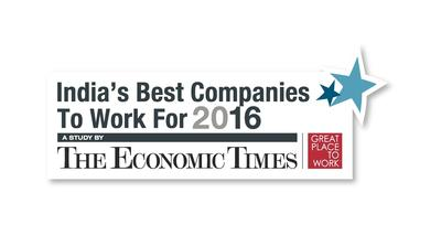 Happiest Minds is in India's 'Top 100 Best Companies to Work for' List