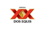 Dos Equis 'Most Interesting Man in the World' Returns with Launch of New TV & Online Commercials