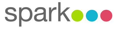 New Spark Logo