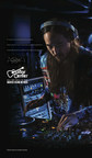 Guitar Center Confirms DJ And Producer Steve Aoki to be Next Artist Featured in