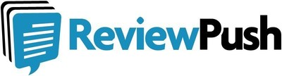 Because online reviews matter!