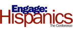 """MediaPost's """"Engage Hispanics"""" Marketing Conference, to be held on Tuesday, February 24th at the Hyatt Regency Miami, Florida"""