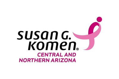 Komen CAN AZ 22nd Annual Phoenix Race For The Cure