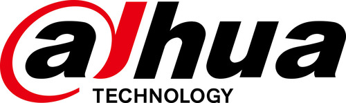 Dahua Technology logo. (PRNewsFoto/Dahua Technology) (PRNewsFoto/DAHUA TECHNOLOGY)