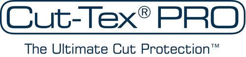 Cut-Tex Logo (PRNewsFoto/PPSS Group)