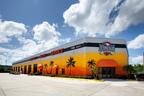 EagleRider Orlando Location Image.  (PRNewsFoto/EagleRider)