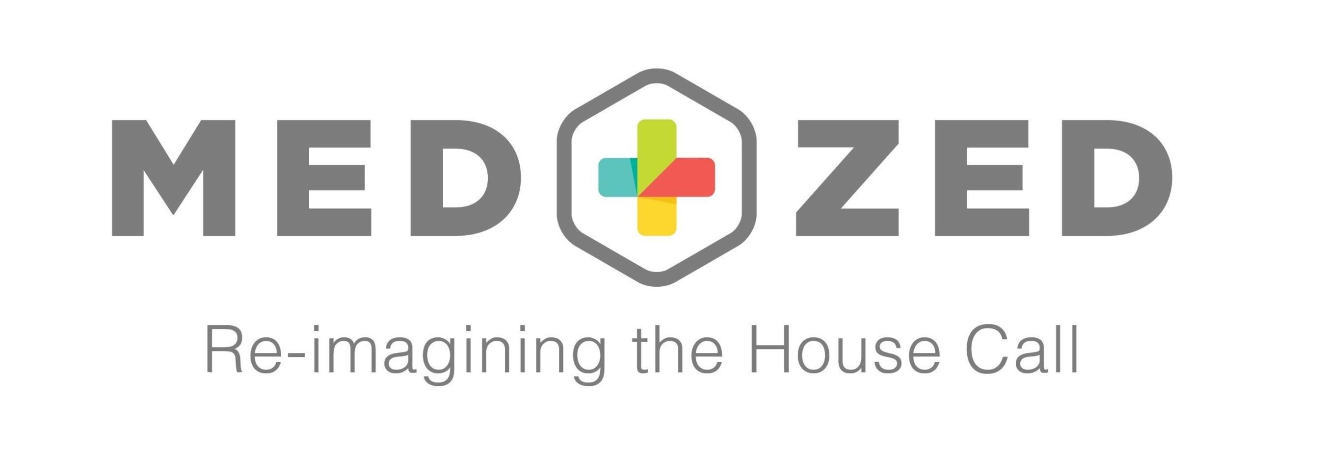 MedZed Logo
