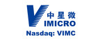 Vimicro Announces Unaudited Third-Quarter 2014 Financial Results
