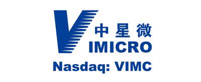 Vimicro Logo
