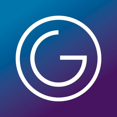Glimpse - Capture Video Moments app icon