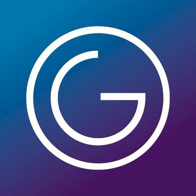 Glimpse - Capture Video Moments app icon