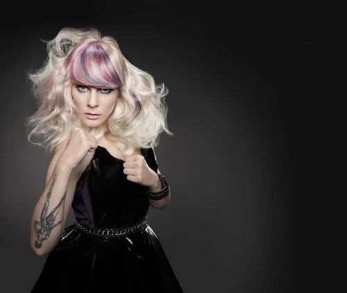 Sebastian Professional Introduces New Color Ignite Care Collection and Announces Latest Visionary,