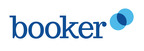 Booker's Mobile App For Service Businesses Reaches 16,000 Downloads