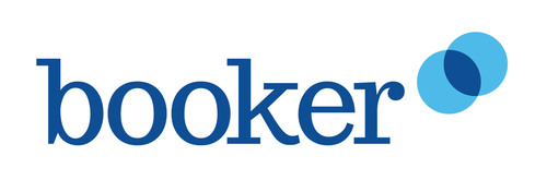 GramercyOne Changes Its Name to Booker to Align With Strategic Direction and Focus on Service
