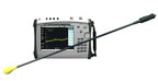 Anritsu Company Introduces PIM Hunter™ Test Probe for More Efficient and Effective Location of External PIM Sources