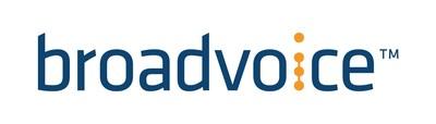 Broadvoice Logo