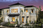 This weekend Standard Pacific Homes will introduce Torrey at Beacon Park, a collection of 63 luxury homes within the Great Park Neighborhoods. This exclusive neighborhood features access to biking trails, Orange County Great Park and a natural landscape just beyond each doorstep. Home shoppers are invited to tour the new model homes at this weekend's Grand Opening. For details, please visit standardpacifichomes.com