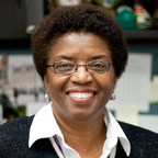 ATCC Scientist Receives Highest Honor from the Society of In Vitro Biology