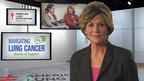 American Lung Association's New Lung Cancer Video and