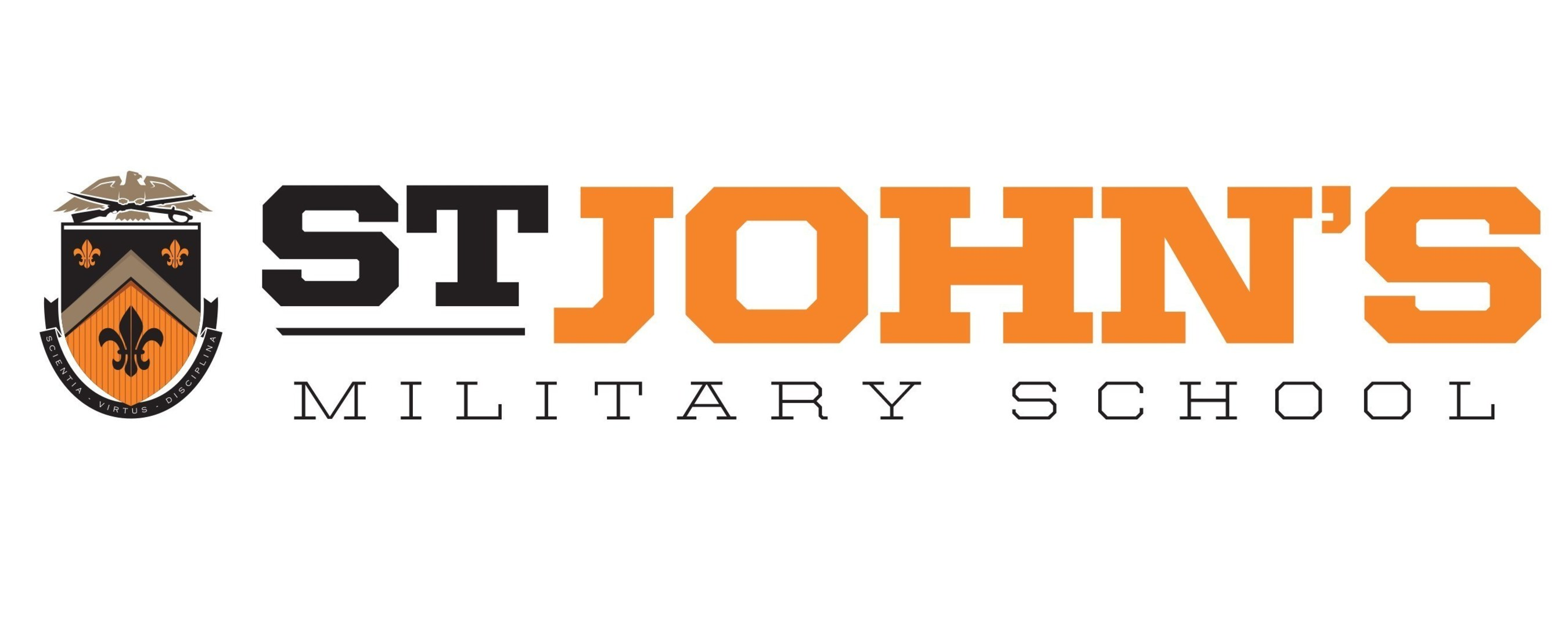 St  John's Military School offers creative solutions for