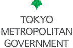 Tokyo Metropolitan Government Logo.  (PRNewsFoto/Tokyo Metropolitan Government)