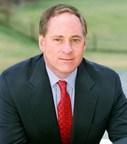 Mark McCourt, Vice President, Enterprise Security Services - Universal Protection Service