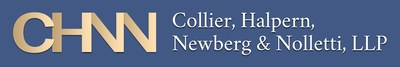 Collier, Halpern, Newberg & Nolletti, LLP, a full service law firm representing individuals, corporations and Fortune 500 companies in New York and Connecticut since 1984.