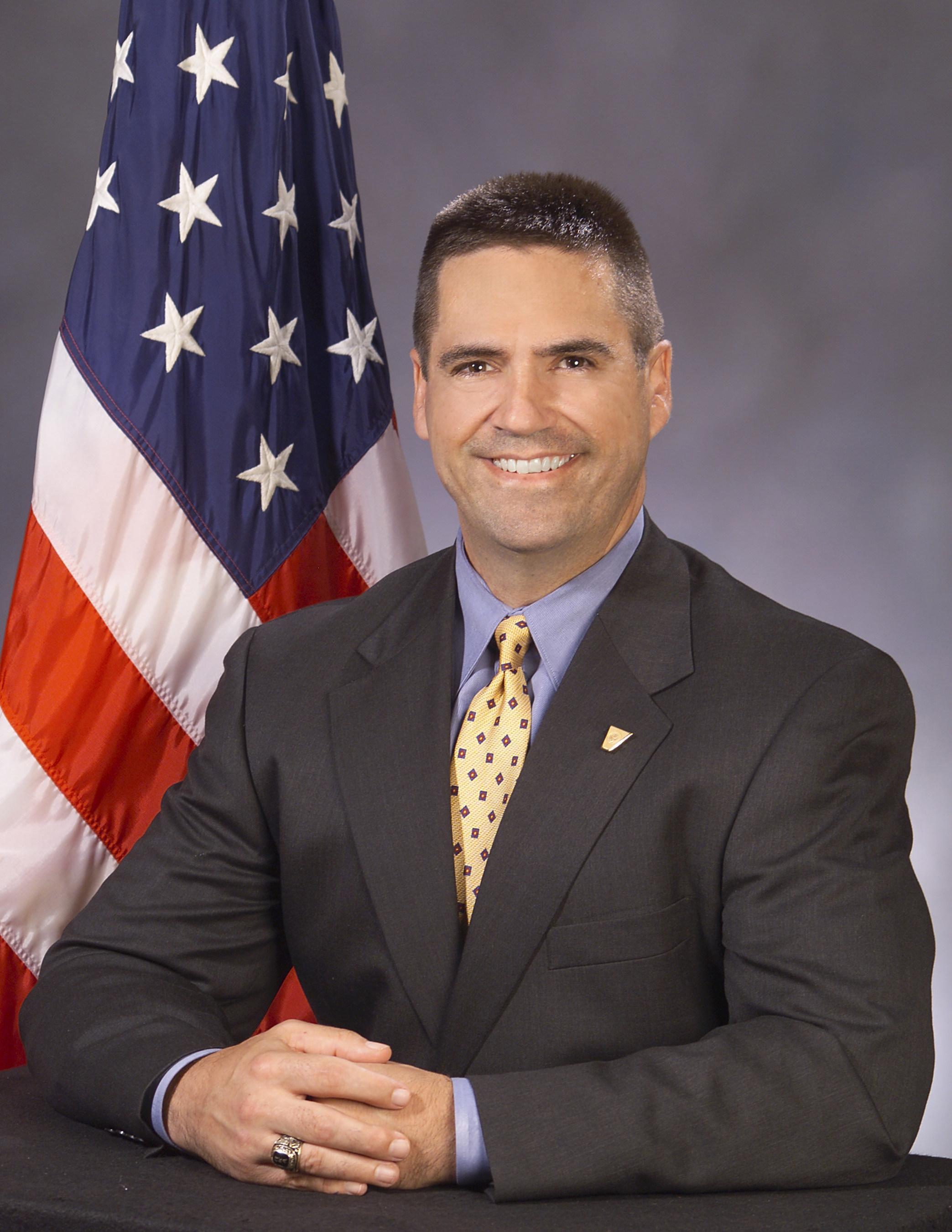 Vencore Names Rob Carey Vice President of Navy and Marine Corps Programs