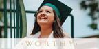 Reward Yourself with the Worthy Women's Scholarship Program