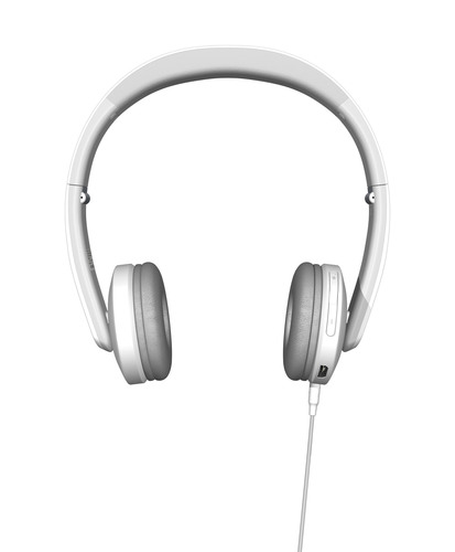 Perfect for music lovers and busy professionals, use LG GRUVE wired or wireless. (PRNewsFoto/LG Electronics ...