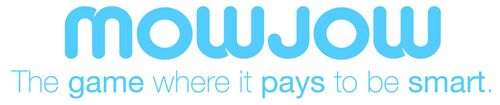 Mowjow Secures Funding and Provides Update