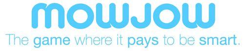 Mowjow Plc Logo