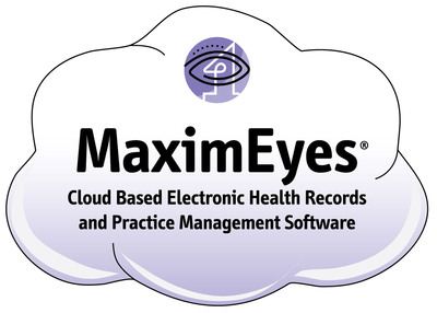 First Insight's MaximEyes EHR Software Receives 2014 ONC HIT Certification