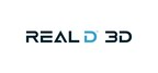 RealD and Shanghai Redstar Macalline Sign Deal to add 11