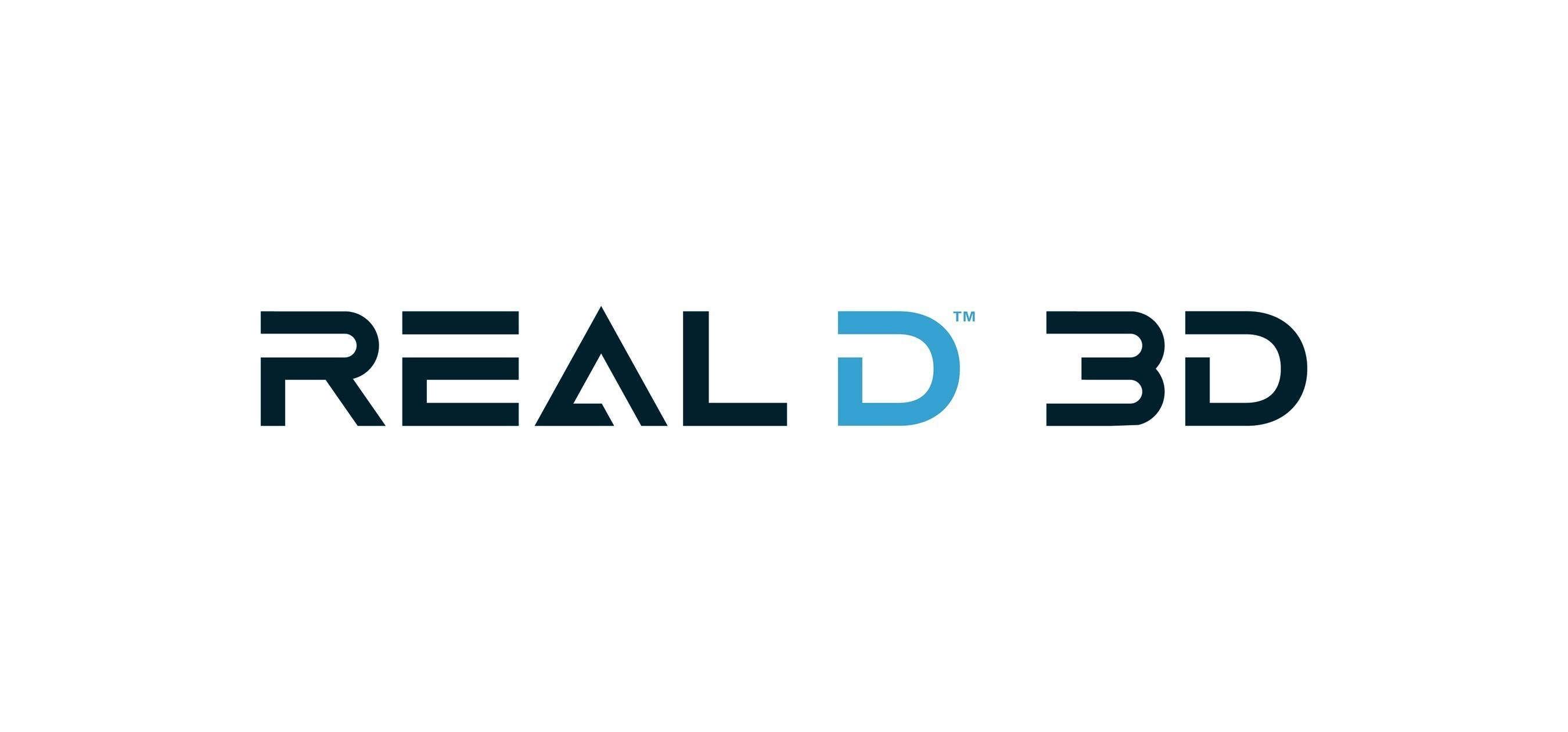 As the world's leading 3D cinema system, no company has been more instrumental in perfecting, promoting or providing premium quality 3D experiences to audiences worldwide than RealD.